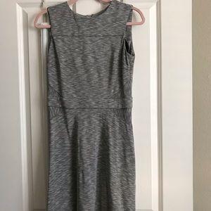 Dresses & Skirts - BOGO FREE! Like New Skater Dress